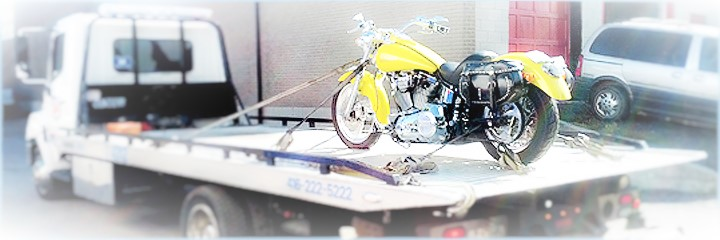 service-motorcycle-towing (2)